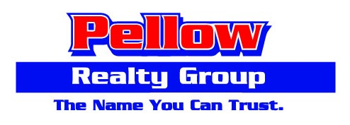 Pellow Realty